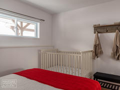 cottage-for-rent_chaudiere-appalaches_117656