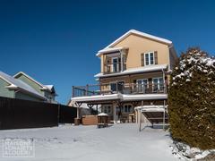 cottage-rental_a-la-bricade_115447