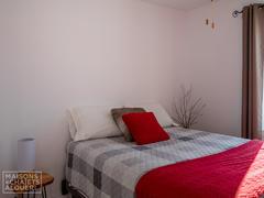 cottage-rental_a-la-bricade_115461