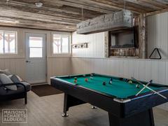 cottage-rental_a-la-bricade_115464