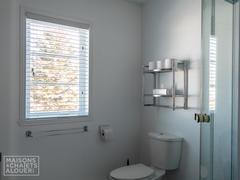 cottage-rental_a-la-bricade_115473