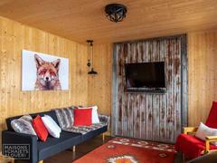 cottage-rental_a-la-bricade_117646