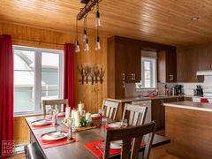 cottage-rental_a-la-bricade_117647