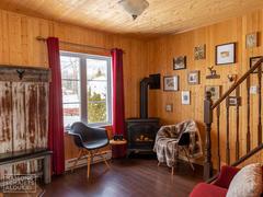 cottage-rental_a-la-bricade_117650