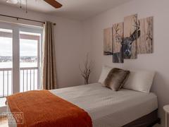 cottage-rental_a-la-bricade_117652