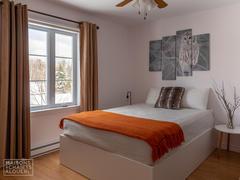 cottage-rental_a-la-bricade_117653