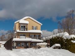 cottage-rental_a-la-bricade_117657
