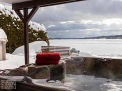 cottage-rental_a-la-bricade_117660