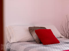 rent-cottage_Disraeli_115450