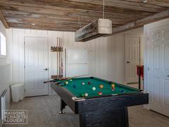 rent-cottage_Disraeli_115465