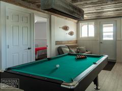 rent-cottage_Disraeli_115467