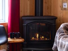 rent-cottage_Disraeli_117642