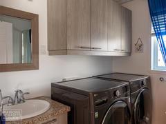 rent-cottage_Disraeli_117643