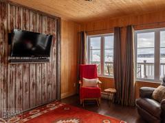 rent-cottage_Disraeli_117648
