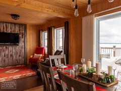 rent-cottage_Disraeli_117649