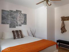 rent-cottage_Disraeli_117654