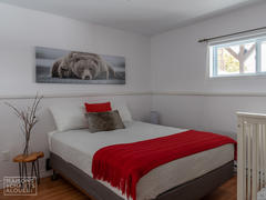 rent-cottage_Disraeli_117655
