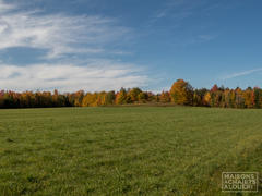 chalet-a-louer_chaudiere-appalaches_111562