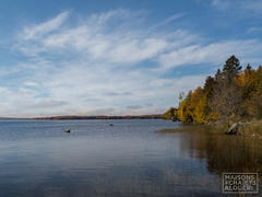 chalet-a-louer_chaudiere-appalaches_111569