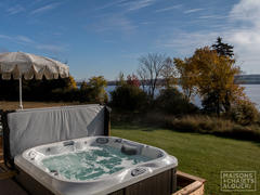 chalet-a-louer_chaudiere-appalaches_111572