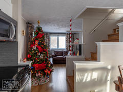 chalet-a-louer_chaudiere-appalaches_114586