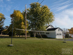cottage-for-rent_chaudiere-appalaches_111558
