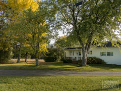cottage-for-rent_chaudiere-appalaches_111565
