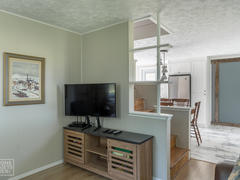 cottage-for-rent_chaudiere-appalaches_111591