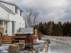 cottage-for-rent_chaudiere-appalaches_114581