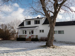 cottage-for-rent_chaudiere-appalaches_114582