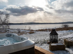 louer-chalet_Beaulac-Garthby_114580