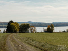 rent-cottage_Beaulac-Garthby_111571