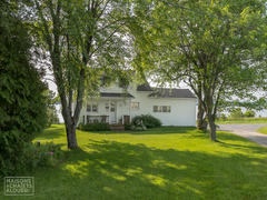 rent-cottage_Beaulac-Garthby_111574