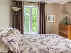 rent-cottage_Beaulac-Garthby_111602