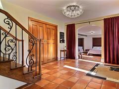 location-chalet_maison-d-inspiration-espagnole_111661