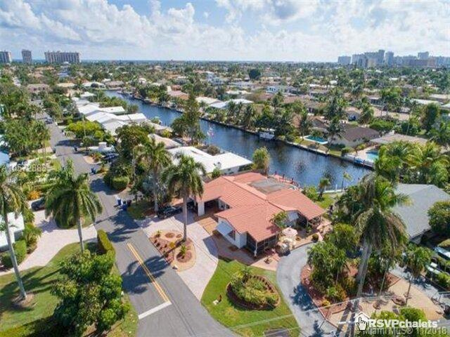 2700 Palms Lauderdale