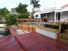 cottage-for-rent_florida_111806