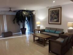 cottage-for-rent_florida_111808