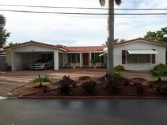 cottage-rental_2700-palms-lauderdale_111809
