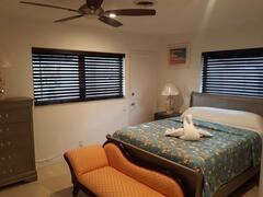 cottage-rental_2700-palms-lauderdale_111810