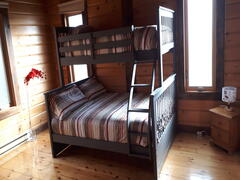 chalet-a-louer_lanaudiere_111828