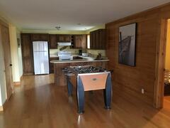 chalet-a-louer_lanaudiere_111859