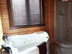 cottage-for-rent_lanaudiere_111836
