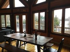 cottage-for-rent_lanaudiere_111853