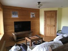 cottage-for-rent_lanaudiere_111861