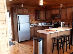 cottage-rental_chalet-gentiane_111826