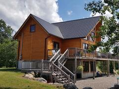 cottage-rental_chalet-gentiane_111839