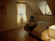 cottage-rental_ebenia-et-artista_112933