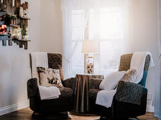 rent-cottage_Wotton_112929