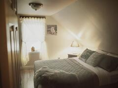 rent-cottage_Wotton_120021